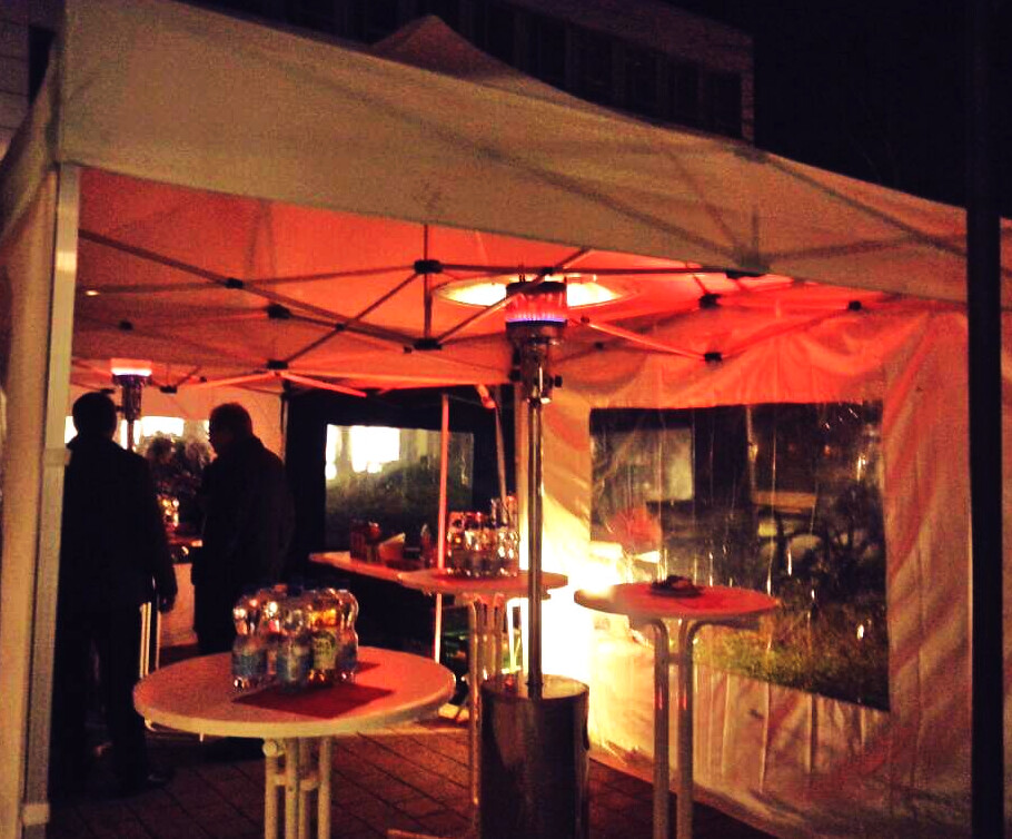 """grill-event-catering-heizpilz-stehtische-pavillons1 • <a style=""""font-size:0.8em;"""" href=""""http://www.flickr.com/photos/69233503@N08/11438334226/"""" target=""""_blank"""">View on Flickr</a>"""
