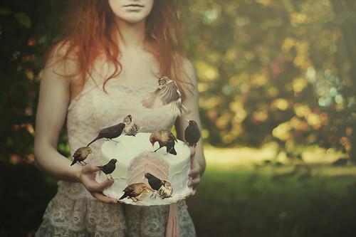 sweet feast by elle.hanley