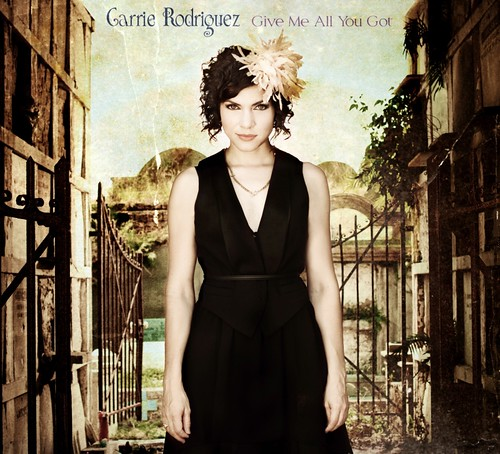 10. CarrieRodriguez_Cover