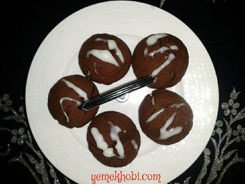 kokostar kurabiye