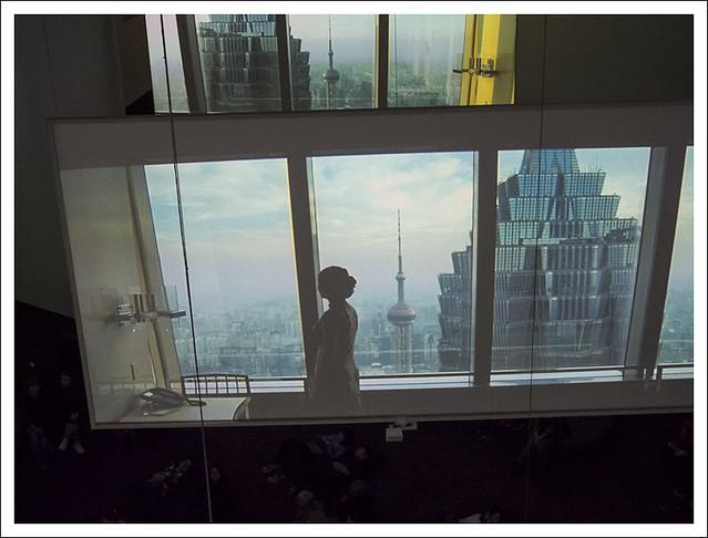 MoMA 2013-12-28 4 (Vision Of Sinjuku)