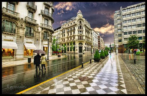 Granada esta hermosa by puma3023