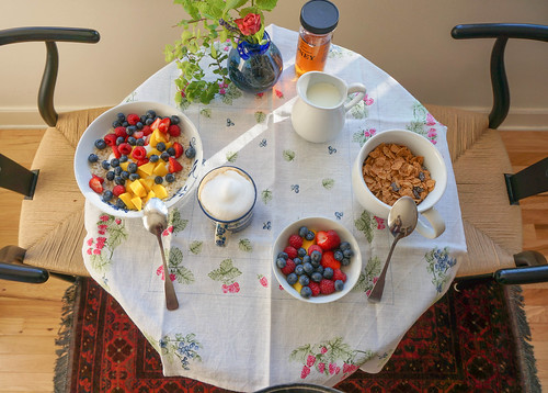 farmhouse breakfast-1.jpg