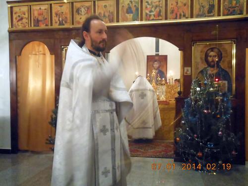 Рождество 07.01.2014 FSCN1508_
