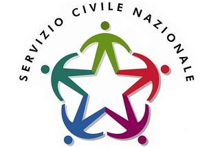 Servizio Civile generico