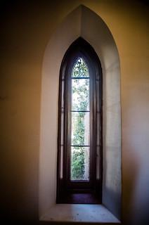 Trinity Episcopal-003