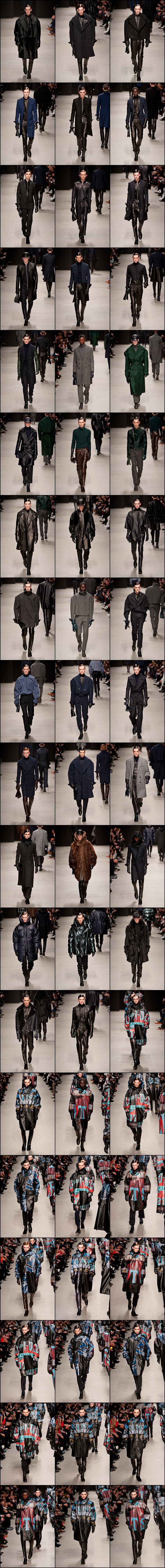 juun-j-fall-winter-2014-show-fashion4addicts.com