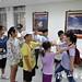 2013陽明山國家公園暑期兒童生態體驗營17