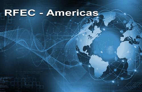 RFEC - Americas