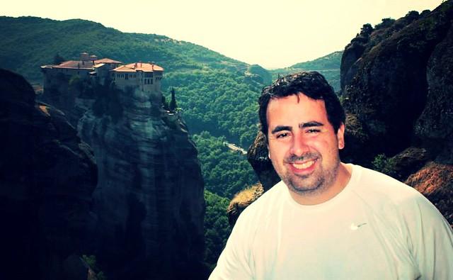 Road Trip Asia - Turquia