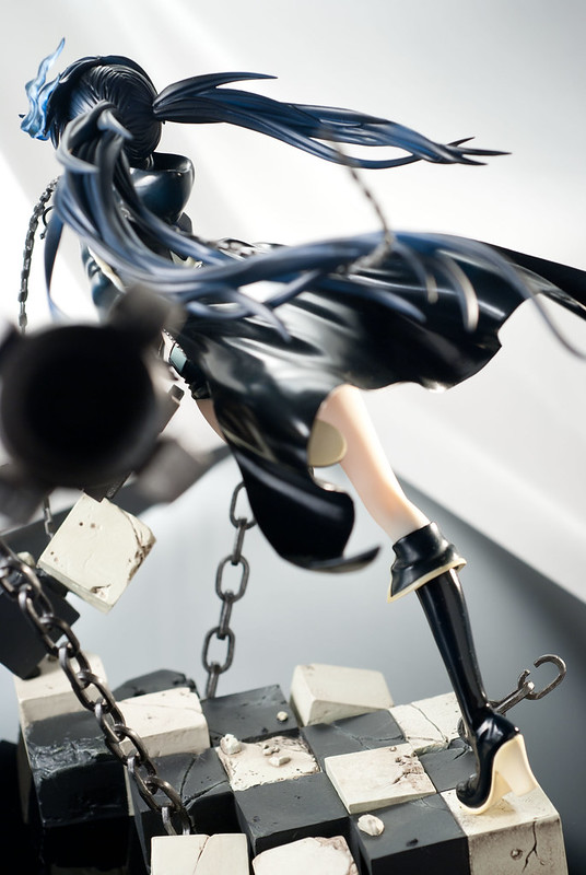 BRS_Animation Ver.33