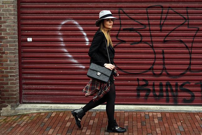 fashionzengrunge10