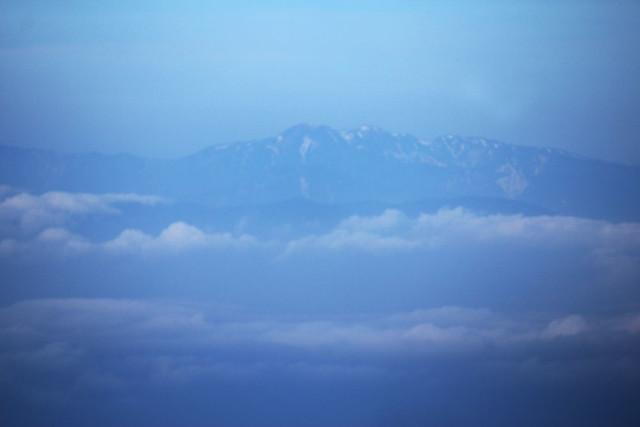 雲ノ平2_89
