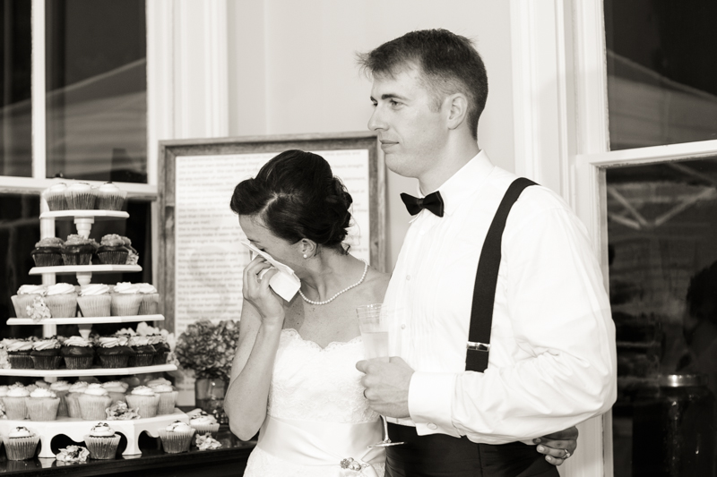 Jessica Eric Austin Wedding-0066