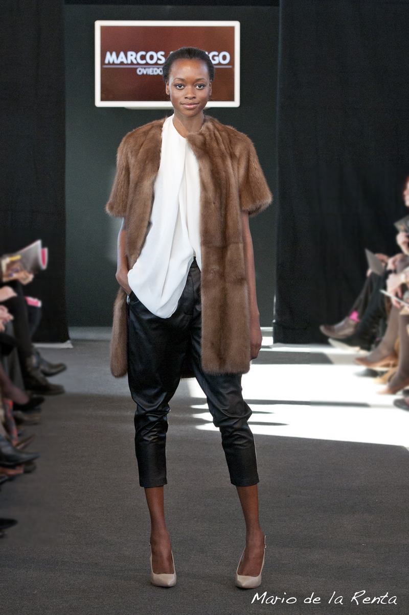 MFShow-Woman-day-3-Marcos-Luengo-15