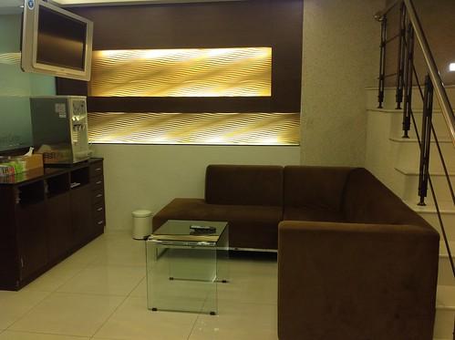 黃經理牙醫診所二樓0557