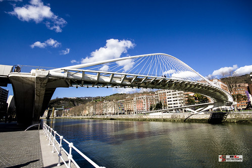 Rincones Bilbao
