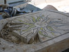 limestone-fountains-hand-carved-custom-natural-stone-fl-texas-5