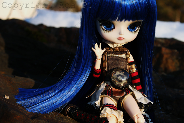 IMG_5464