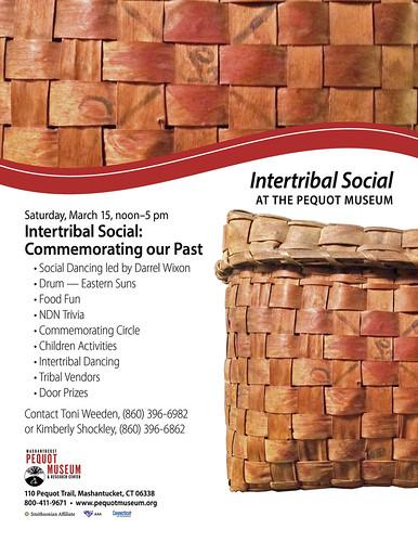 mpmrc_intertribal_social_flyer