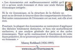 Rothbard-Economistes