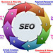 Seo Services Company California by webexpertusa