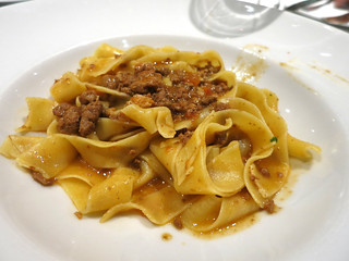 fan258papardelle