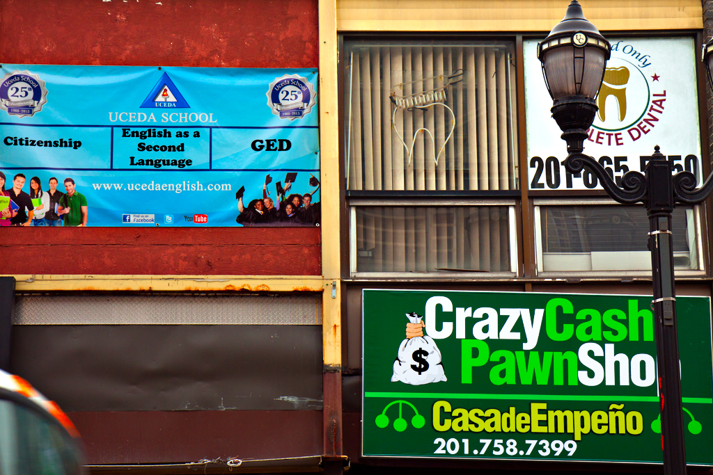 CRAZY-CASH-PAWN-SHOP--Union-City