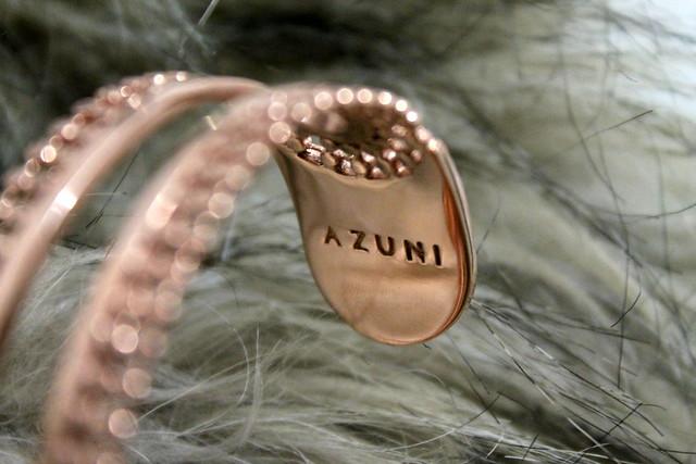 Azuni (4)