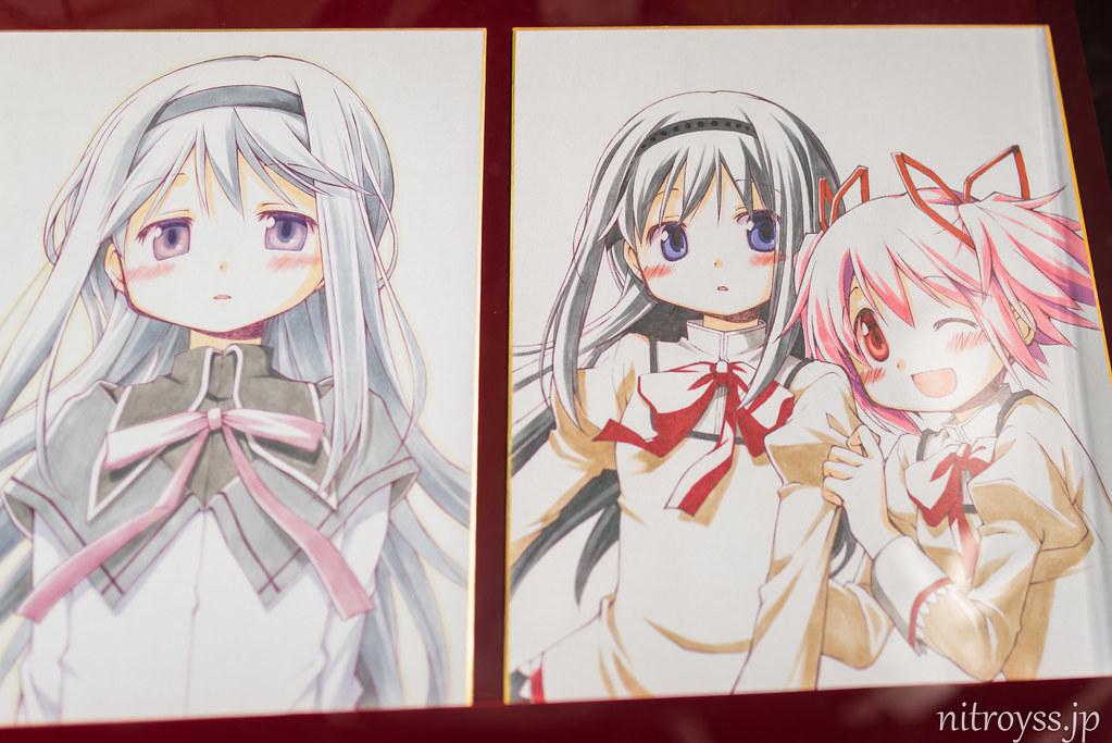 anime_j2014-025