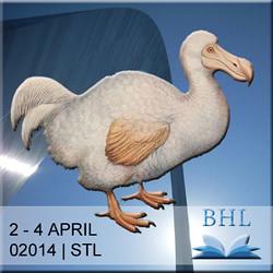 2014.04.02 BHL STL