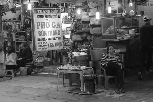 20140317_2520-Hanoi-street-life