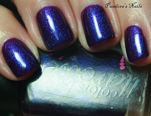 colors by llarowe purple rain (2)