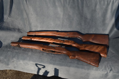 Zvenomans M14 Stocks From The Ss Project Page 2 Cmp Forums