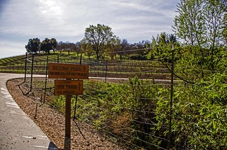 2014-03 Opolo Vineyards hikes-02_edited-1 | by fjkehljr