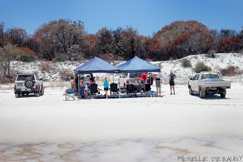 30 December 2013- Fraser Island007