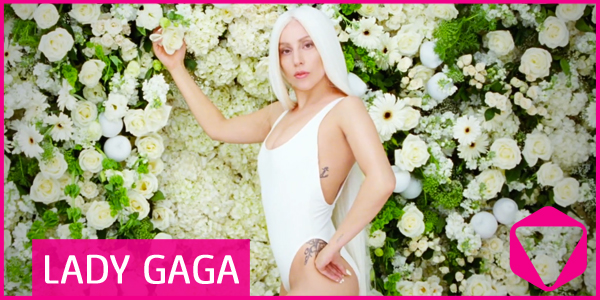 LADY-GAGA-US