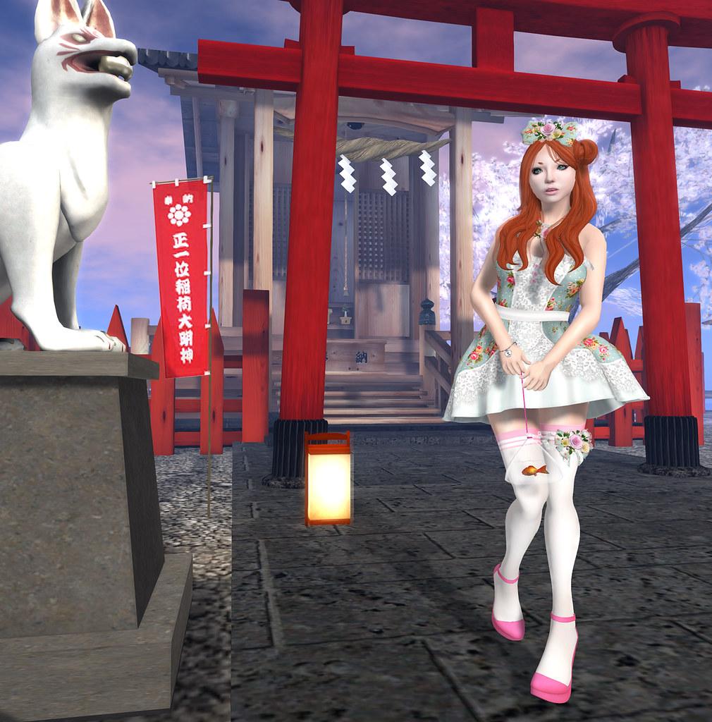 Japan-Fair2