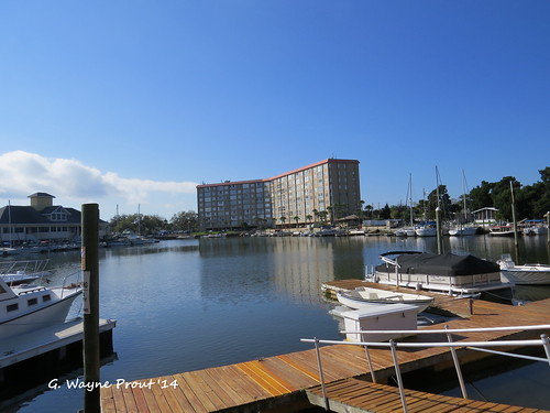 gulfharborcondominiums cityofnewportrichey pascocounty florida usa prout geraldwayneprout canon canonpowershotsx50hs powershot sx50 hs digital camera photographed photography architecture buildings building buildingcomplex condominiums gulfharbor marina canal dock boats slips water gulfofmexico newportrichey pasco county stateofflorida