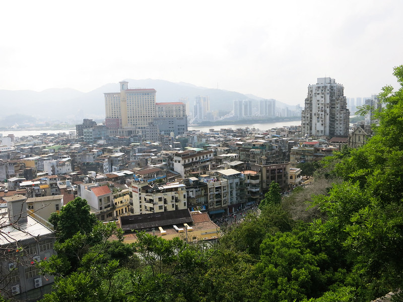 04.16.2014_hongkong-73