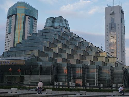 Zhejiang-Flash-Shaoxing-soleil (9)