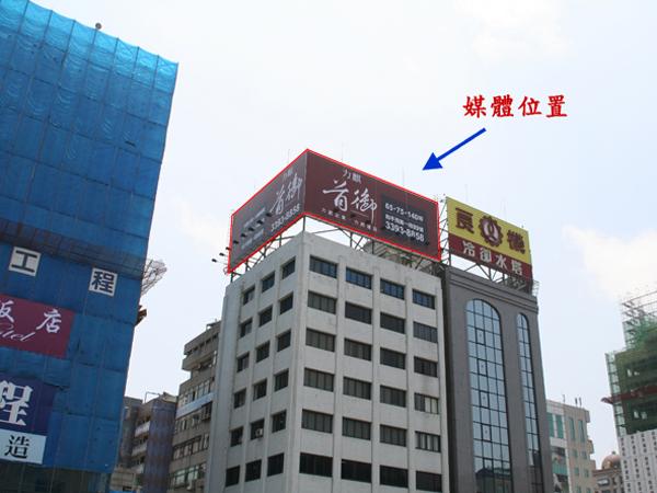 台北市建國北路二段1號02