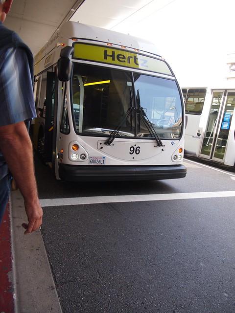 USA Pt II: Hertz Car Rental & T-Mobile SIM card – Shyh + Ying RTW 2014