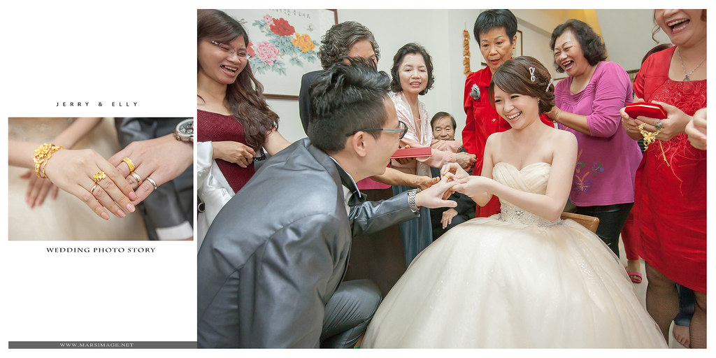 婚攝 金典酒店 台中婚攝 推薦婚攝 mars-011