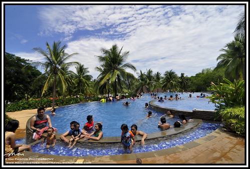 Camaya Coast 7