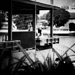#hipstamatic #bw #blackandwhite #bwstyles_gf #streetphoto #streetphotography #streetphoto_bw #streetstyle #streetstyles