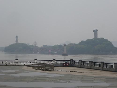 Zhejiang-Wenzhou-riviere (1)