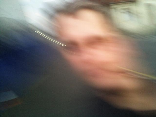 PIC_0807