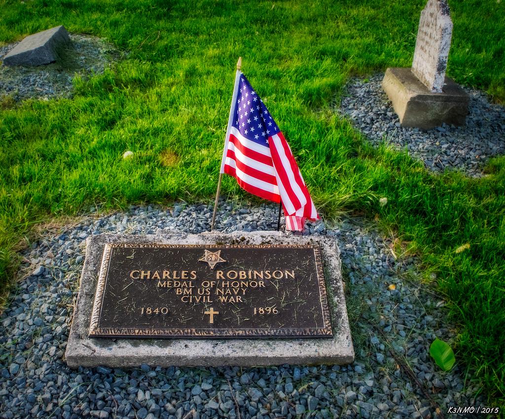 U.S. Veterans Gravesites, ca.1775-2006 - elf-fisher-family.org