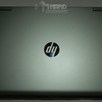 Portatil HP Envy 12